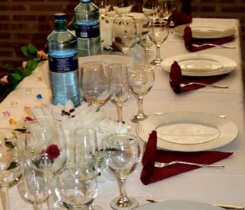 mesa-principal