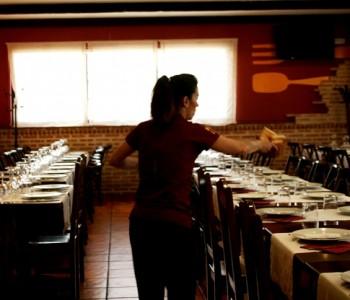 preparativos-mesas-3