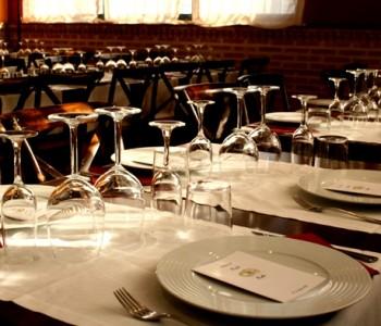 preparativos-mesas