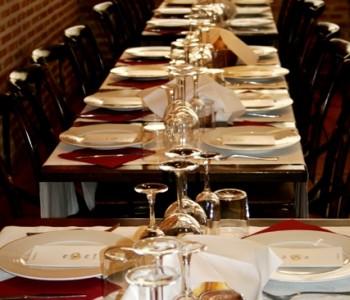 preparativos-mesas-4