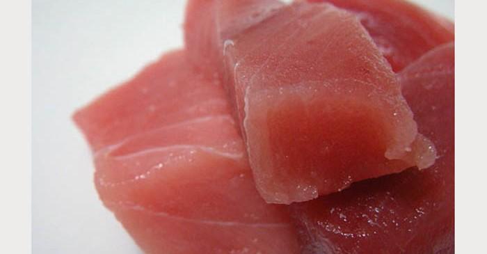 Los 5 beneficios del atún rojo, un alimento que no puede faltar en tu dieta