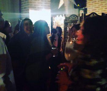 celebracion-coctel