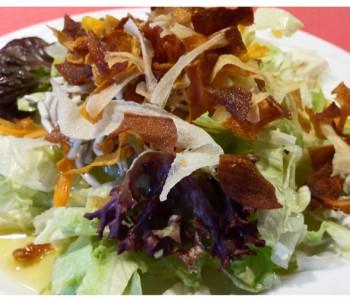 ensalada-LCA-menu-especial