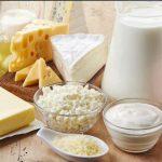 Alimentos fermentados y sus beneficios