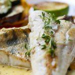 La Corvina un auténtico manjar para tus recetas de pescado
