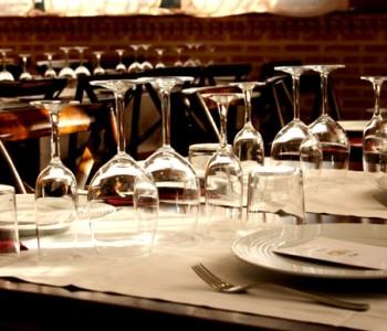 preparativos-mesas-1