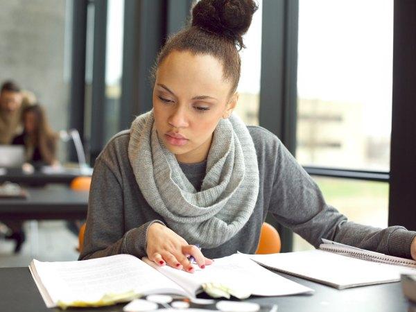 Cómo estudiar - 9 consejos para estudiar mejor