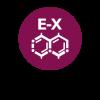 alg-dioxido-azufre