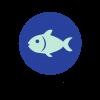alg-pescado